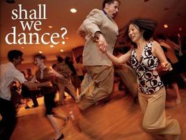 New Swing Dance Class in LIC!