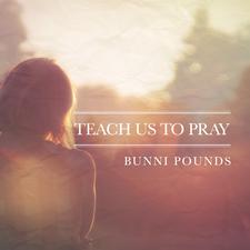 Bunni Pounds - Reality Creations logo