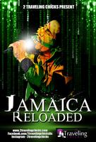 JAMAICA RELOADED