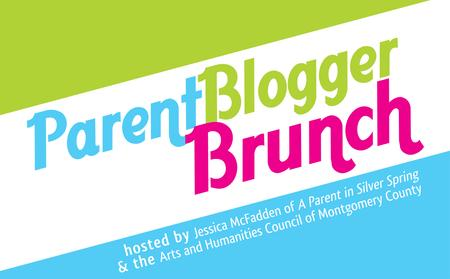 Parent Blogger Brunch