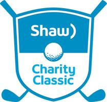 2014 Shaw Charity Classic Employee Zone (August 31)