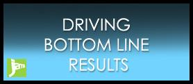 Driving Bottom Line Results Through Brand Engagement an...