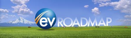 EV Roadmap 8