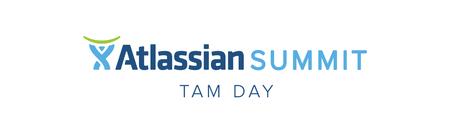 Atlassian TAM Day 2014