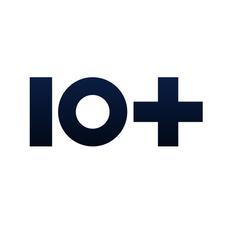 zehnplus GmbH logo