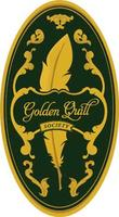 Golden Quill Society Reunion: Sip 'N Serve (Students)