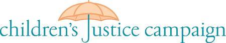 CJC Inaugural Benefit