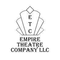 """Empire Theatre Company """"Dinner and a Show"""" Halloween..."""