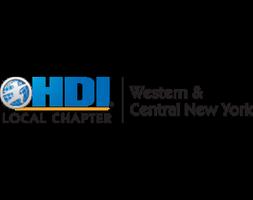 HDI WCNY Leadership Fair & Executive Panel Luncheon