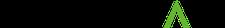 BUSCHMAIS GbR logo