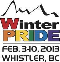 WinterPRIDE Men's Event Passes