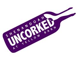 Shenandoah Uncorked