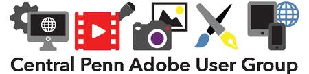 Adobe Illustrator Tricks and Techniques