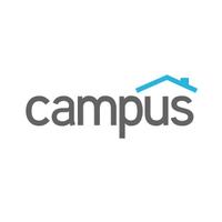 Campus Summer Festival