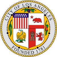 Starting A Business In LA: Permits & Licensing