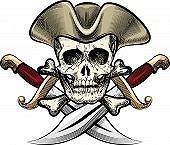 R.I.P. Captain Morgan/ Dead Men Tell No Tales