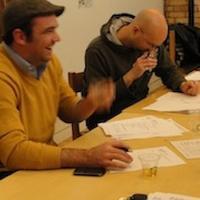 Beerology Sensory Evaluation Workshop - Ottawa
