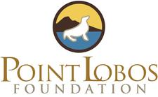 Point Lobos Foundation logo