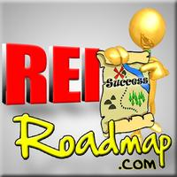 REI Roadmap - Bus Tour - Sept 5th-7th