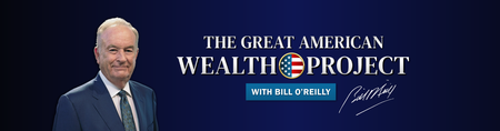 The Great American Wealth Project - Details on the new...