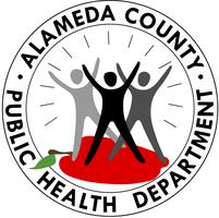 2014 Alameda County Flu Forum Summit