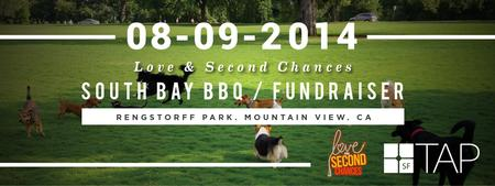 2014-8-9 Love and Second Chances South Bay BBQ /...