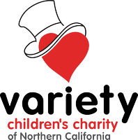 Variety FUNDRAISER - A FIVE STAR LIFE  -   Pre-Release...