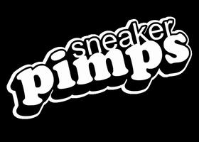 Corona Presents Sneaker Pimps Atlanta