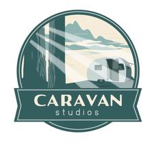 Caravan Studios logo