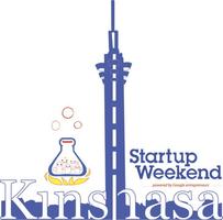 Kinshasa Startup Weekend
