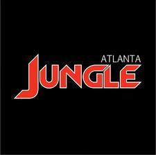 Jungle Atlanta logo
