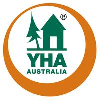 YHA 75th Anniversary