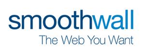 Smoothwall Firewall Operator