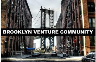 The Brooklyn Startup Scene: Brooklyn Coworking Spaces &...