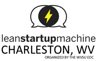 Lean Startup Machine Presented by WVSU EDC