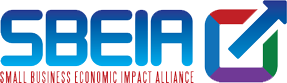 SBEIA Leadership Event