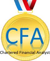 CFA Workshop in Dubai! - Free Class on Quantitative...