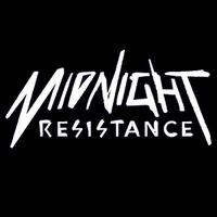 Midnight Resistance Eurogamer Expo 2014 GATHERING OF...