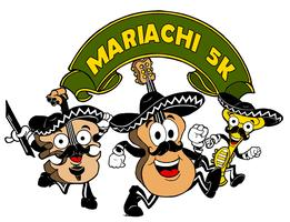 Mariachi 5k
