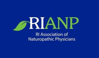 Natural Medicine for New Parents