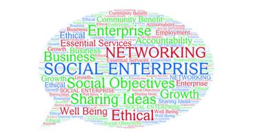 Social Enterprise Training (Co  Clare) Tickets, Tue, Oct 29