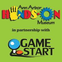 Video Game Design: Portal 2 Puzzle Maker
