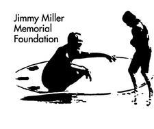 Jimmy Miller Memorial Foundation  logo