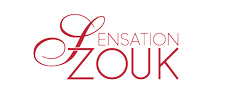 Sensation Zouk.LLC logo