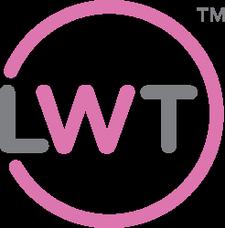 Leading Women in Technology logo