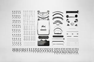 Evolution of the Network ft. David Remington (1...