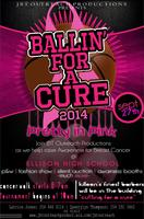 Balling 4 A Cure