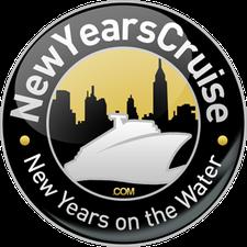 NewYearsCruise.com logo