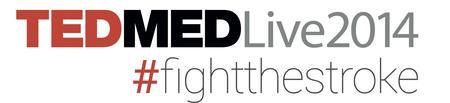 TEDMED Live 2014 Fightthestroke