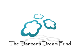 Dream….Dance Intensive
